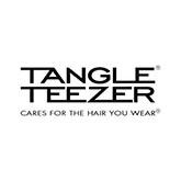 Logo Tangle