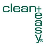 Logo Clean Easy