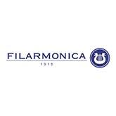 Logo Filarmonica