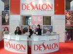 Revista DeSalón