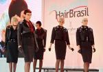 Show en Hair Brasil