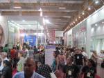 Feria Hair Brasil