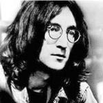Cabello Estilo Hippie