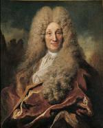 Cabello Estilo Siglo XVIII