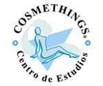 Centro de Estudios Cosmethings Ltda.