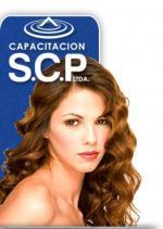 S.C.P. Capacitación