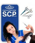 S.C.P. Capacitaci�n