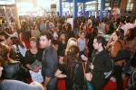 Feria Cosmosal�n 2012