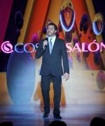 Rodrigo Frey, Director General de Cosmosal�n Sur