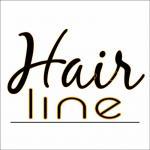 Hair Line Ltda.
