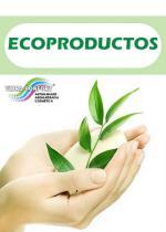 Línea Ecoproductos