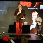 Sandor Rodriguez, Director de Matrix.