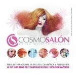 Cosmosalon 2011